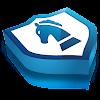Chess Online 5.1.5 APK