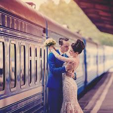 Wedding photographer Denis Konovalov (inno11). Photo of 20.08.2018