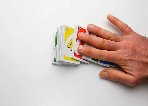 UNO Guide for Beginners