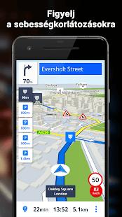 ausztria térkép útvonaltervező GPS navigáció és Offline Térképek Sygic – Alkalmazások a Google Playen ausztria térkép útvonaltervező
