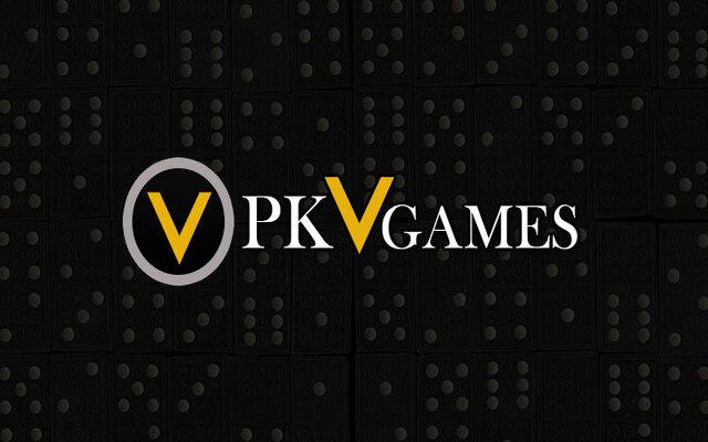Pkv Games - Pkv Poker - Capsa Susun - AduQQ