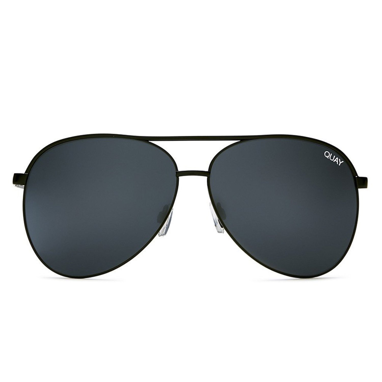 Quay Australia Vivienne Women's Sunglasses
