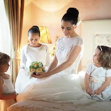 Wedding photographer Francesco Bruno (francescobruno). Photo of 11.11.2015