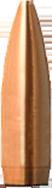 Barnes Match Burner .30 155gr 100st