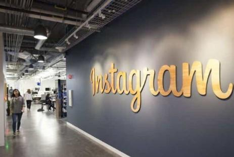 instagram laumches new features