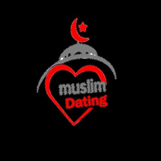 Muslim  Dating and Marriage 9.8 screenshots 6