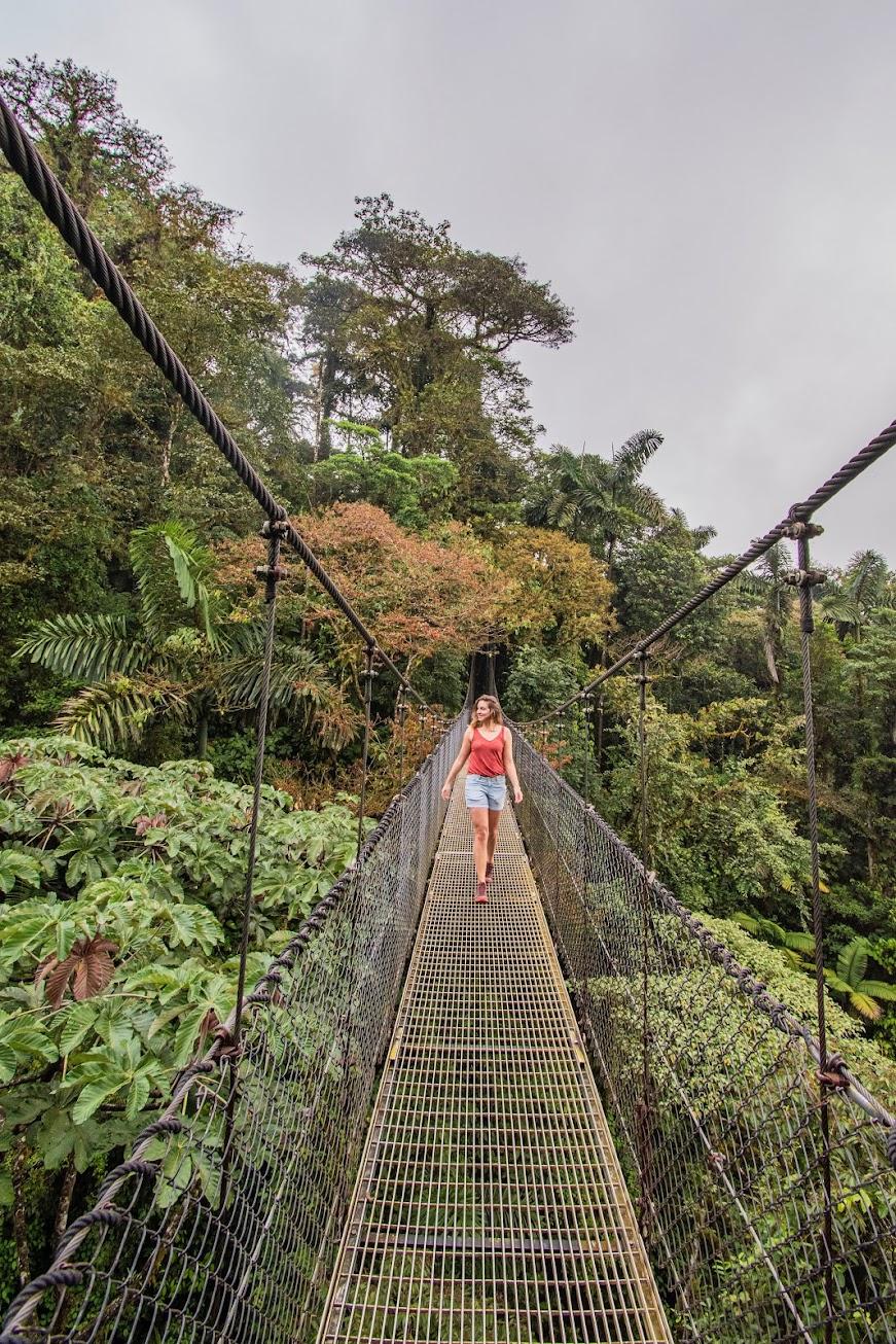 rondreis-costa-rica-monteverde