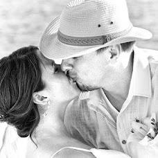 Φωτογράφος γάμων Ana Badillo (AnaBadillo). Φωτογραφία: 31.07.2018