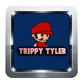 Trippy Tyler: Fun Run