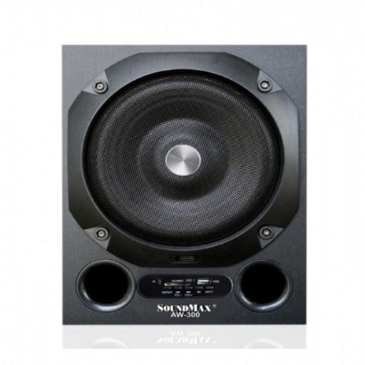 Loa Soundmax AW 300- 2