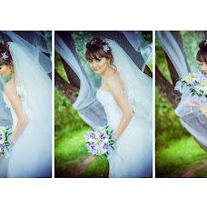 Wedding photographer Yuliya Merzhvinskaya (Juliet-M). Photo of 27.07.2013