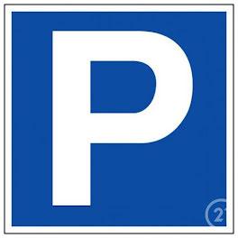 parking à Rennes (35)