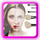 Insta Face Makeup Beauty icon