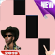 Lil Nas X Old Town Road Piano Game 2019 Android apk