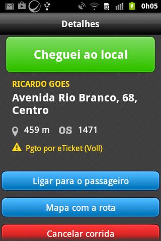 免費下載交通運輸APP|Aerobarra Taxista app開箱文|APP開箱王