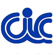 Radio Cámara Cic