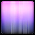 Lightbeam Live Wallpaper Free icon