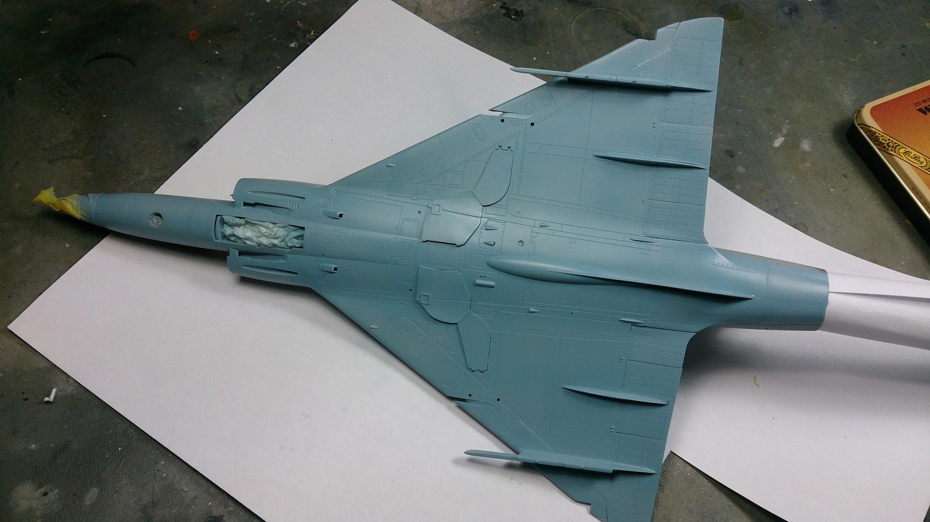 Avion - Mirage IIIC - Hobby Boss, 1/48 NblAKm-YanpfLtHopQOB4WXRFH84FA9r47F6UjibROvhgwejo1cxhB8nolWoedxpUIu3Jeq8H_TkRcTsMXkq7eqV8XOhyNl73XO8p0ZuJij-Rk05vQDLsTSq2yvLy860_ajx1suDLumhyZcXR_06NBHLsO6gvhNB5igHJQOGMVXQ7BfoukXEOXsj3Mgvzi_ZuQg_OyHaJQrKckd--8YAeDD-ouzG5FaClTDhCri08kht3lJrqzuD5mSFq67qJBleU4Rg3mtopGUa2ijTZgCkyei38NlSEdbltl5bkTtGeQDN0iV0TE3EADJrH_j3KJo0mvilZOwGenbAJuDnSqQBbGtQ4Bc9cl3_o7uHxiBH-u9NpLitXeIM9TJ5DumFR8CVf6QinnZ855PWbBDI5c2xeLspTFuaKVpmkIPN0uoBo4Wy4evyj_3vgoYgm5levvUQpSV9XfVrxUmrPICxjPlqDiOfKLGI_rBYpZwWaERp9HKsRADE_k4RpvalroVIxiCF84VNTAacn7dyfhjWKna9Y6CQNfusuNYIj3GeI93xau4=w1852-h1041-no