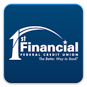 1st Financial FCU