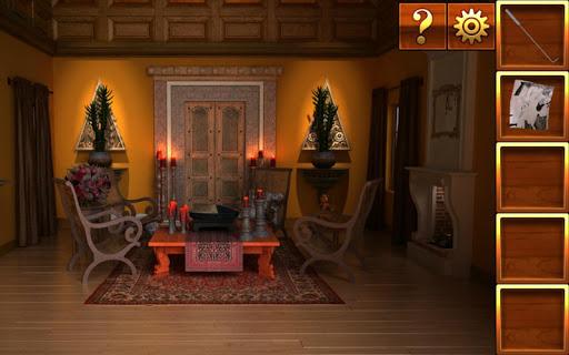 Can You Escape - Adventure screenshot 12
