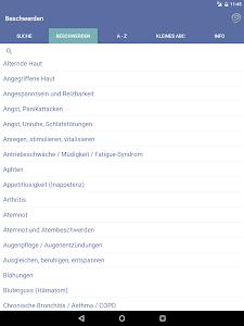 Aromapflege screenshot 5