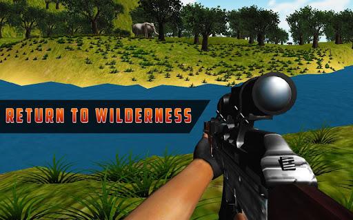 動作必備免費app推薦|叢林狙擊手生存線上免付費app下載|3C達人阿輝的APP
