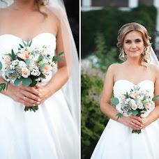 Wedding photographer Sergey Sin (SergeySin). Photo of 24.01.2016