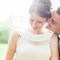 Hochzeitsfotograf Jacqueline Schulz (schulz). Foto vom 02.03.2016