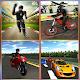 Incredible Superheroes Racing game APK