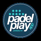Padel Play