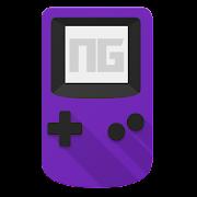 GBC Emulator   Play Edition