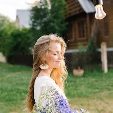 Wedding photographer Yuliya Danilova (July-D). Photo of 05.07.2018