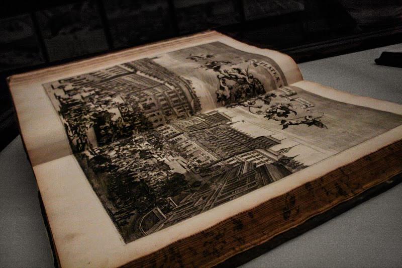 Libreria Sabauda di Mario Quaglia