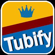 Tubify Trending Video Music Player Advice
