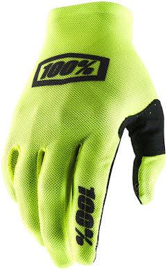 100% Celium 2 Men's Full Finger Gloves alternate image 0
