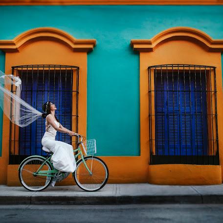 Fotógrafo de bodas Carlos Medina (carlosmedina). Foto del 30.08.2016