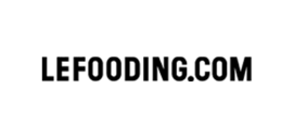 fooding logo causses