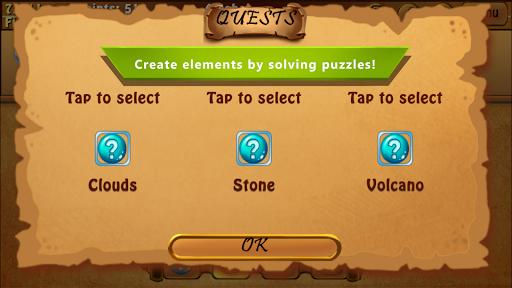 Alchemy Classic HD 1.7.7.11 screenshots 15