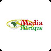 Africamedia