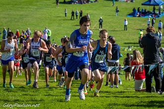 Photo: JV Boys Freshman/Sophmore 44th Annual Richland Cross Country Invitational  Buy Photo: http://photos.garypaulson.net/p218950920/e47ef0fb8