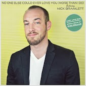 No One Else Could Ever Love You (More Than I Do) [Juno Dreams Remix] [feat. Nick Bramlett]