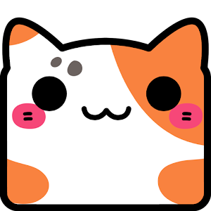KleptoCats MOD APK aka APK MOD 5.1 (Money increases)
