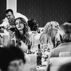 Свадебный фотограф Иван Гусев (GusPhotoShot). Фотография от 07.12.2017
