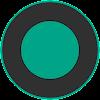 bazna circle 1.0