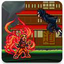 Narutimate Ninja Senki: Chūnin Exam APK