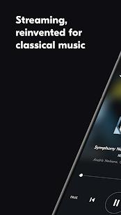 IDAGIO - Classical Music