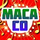 Macaco Ringtones 2020 Download for PC Windows 10/8/7