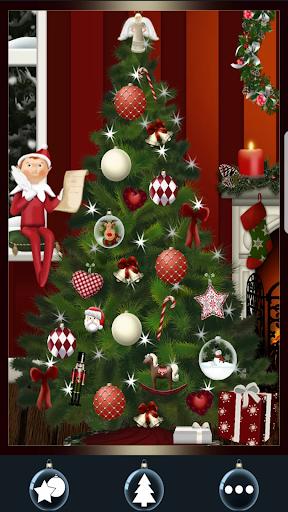 My Xmas Tree apktram screenshots 4