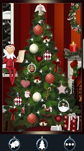 My Xmas Tree - náhled