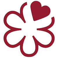 MICHELIN Guide Culinary Experiences  - London logo